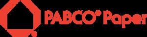 pabco-paper-reverse copy